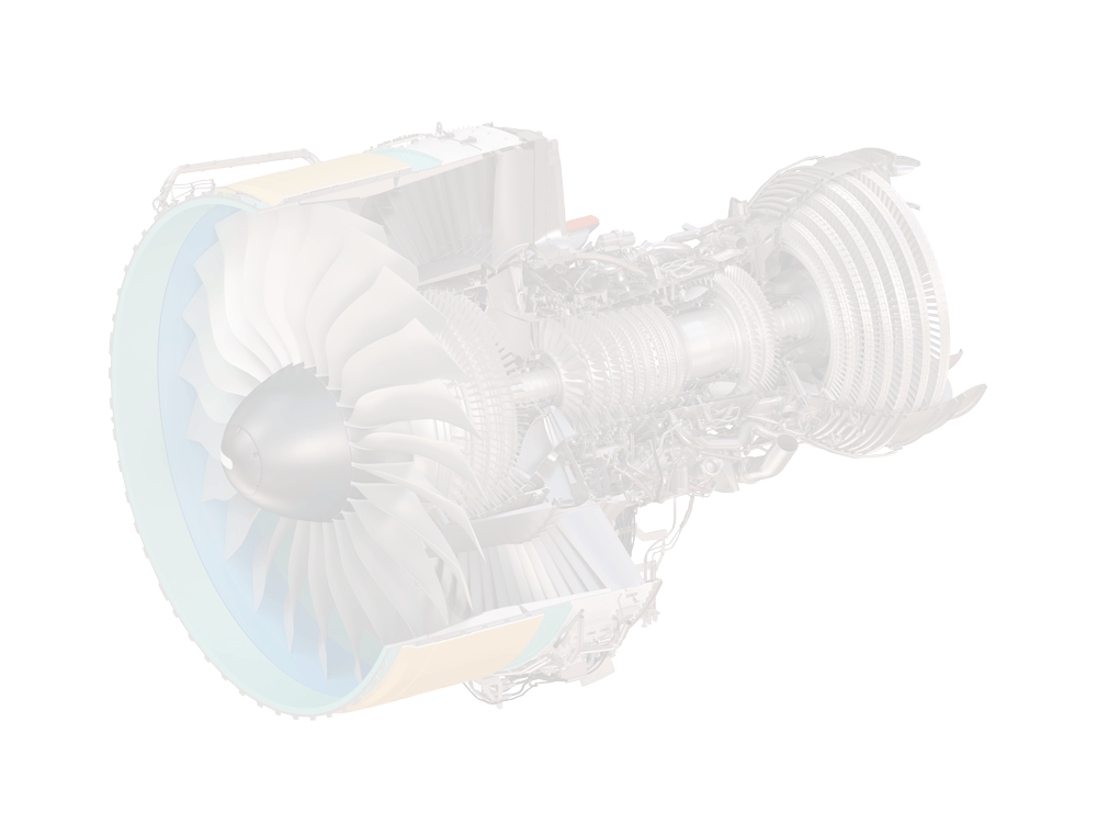Learn About GP7200 Specs & Benefits for the A380 Aircraft